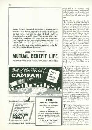 July 28, 1962 P. 79