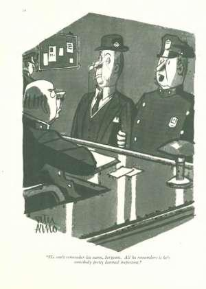 June 6, 1942 P. 15