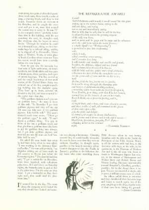June 6, 1942 P. 20