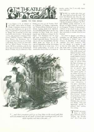 June 6, 1942 P. 33