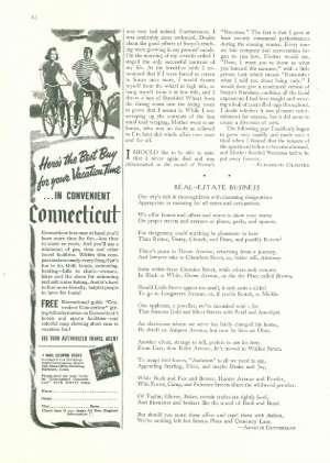 June 6, 1942 P. 42