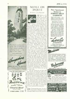 June 6, 1942 P. 67