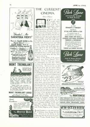 June 6, 1942 P. 76