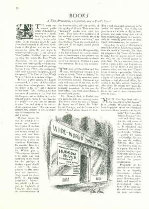 June 6, 1942 P. 78