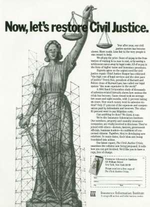 November 11, 1985 P. 114