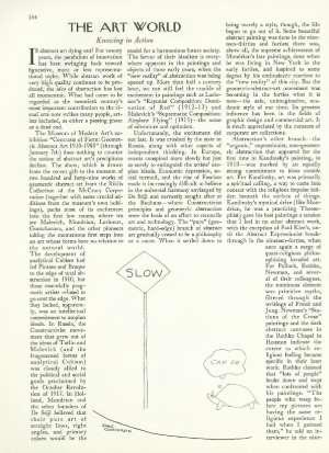 November 11, 1985 P. 144