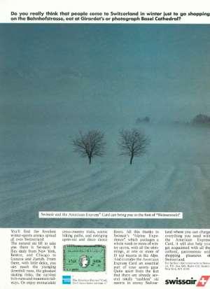 November 11, 1985 P. 153