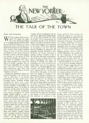 November 11, 1985 P. 35