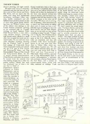 November 11, 1985 P. 36
