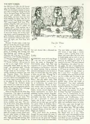 November 11, 1985 P. 39