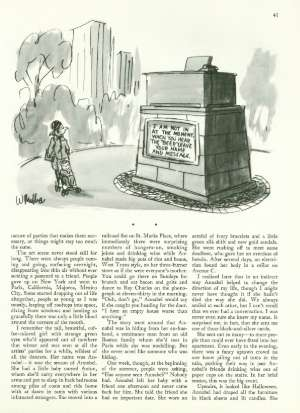 November 11, 1985 P. 40
