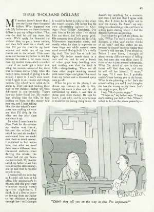 November 11, 1985 P. 43
