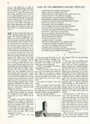 November 11, 1985 P. 44