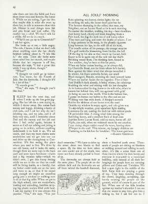 November 11, 1985 P. 48