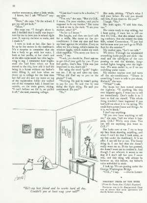 November 11, 1985 P. 51
