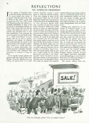 November 11, 1985 P. 88