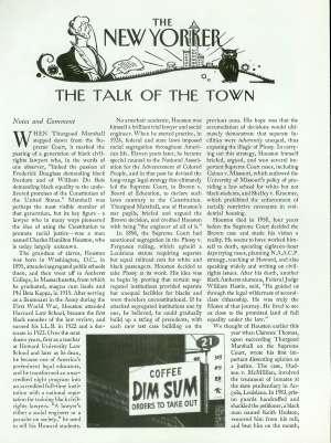 April 6, 1992 P. 23