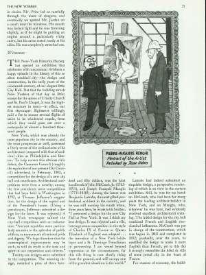 April 6, 1992 P. 24