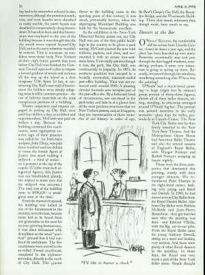 April 6, 1992 P. 26
