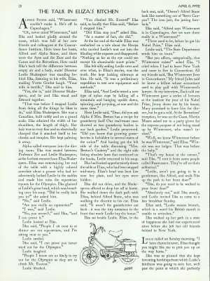 April 6, 1992 P. 28