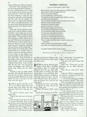 April 6, 1992 P. 30