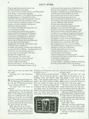 April 6, 1992 P. 36