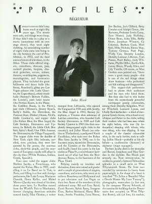 April 6, 1992 P. 38
