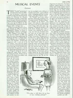 April 6, 1992 P. 76