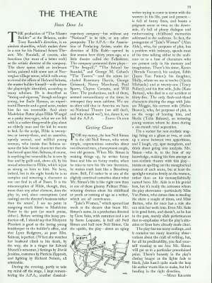 April 6, 1992 P. 79