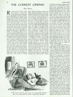 April 6, 1992 P. 80