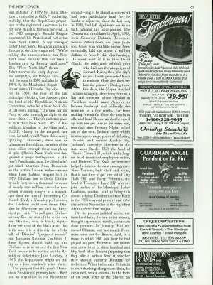 April 6, 1992 P. 84