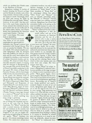 April 6, 1992 P. 90