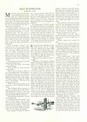 January 31, 1942 P. 13