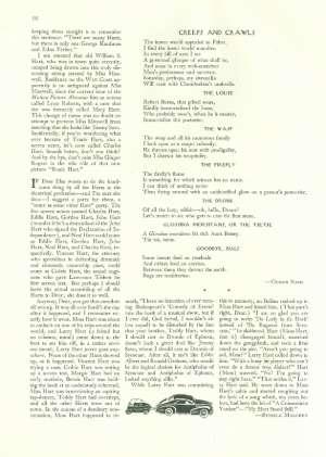 January 31, 1942 P. 18