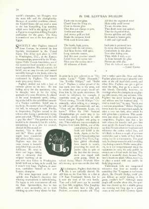 January 31, 1942 P. 24