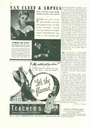 January 31, 1942 P. 31