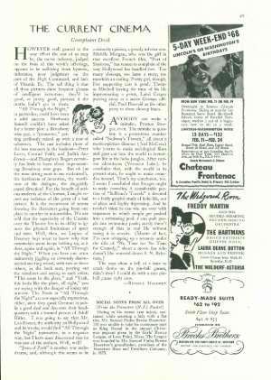 January 31, 1942 P. 49