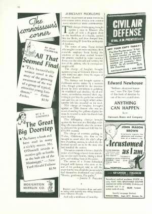 January 31, 1942 P. 56