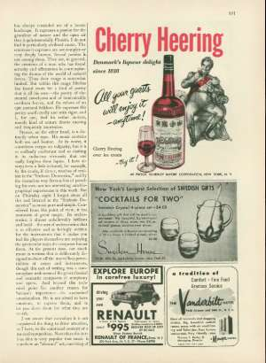 February 20, 1954 P. 100