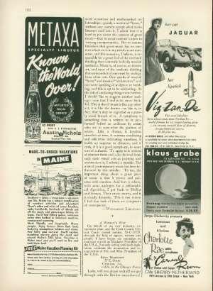 February 20, 1954 P. 103
