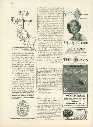 February 20, 1954 P. 105