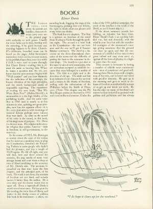 February 20, 1954 P. 109