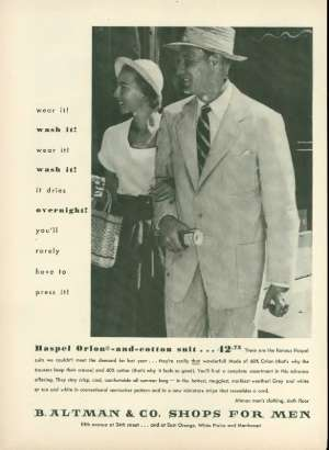 February 20, 1954 P. 23