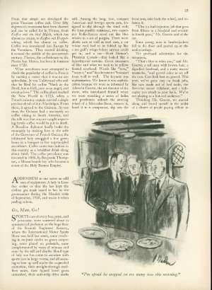 February 20, 1954 P. 25