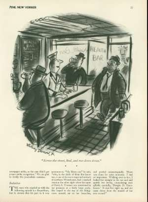 February 20, 1954 P. 27
