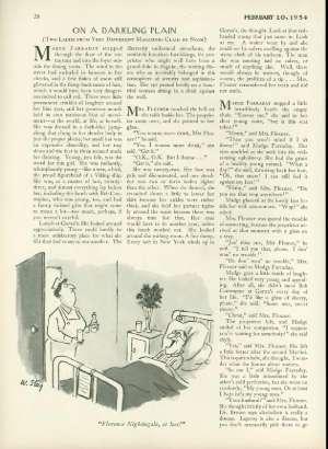 February 20, 1954 P. 29