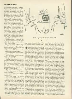 February 20, 1954 P. 30
