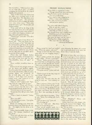 February 20, 1954 P. 38