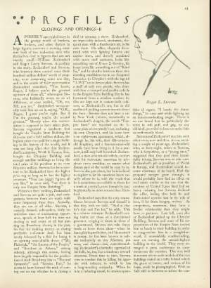 February 20, 1954 P. 41