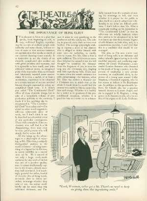February 20, 1954 P. 62